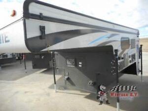2016 Palomino Real-Lite SS-1604