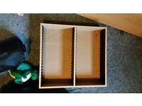 DVD Storage (40)