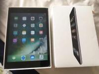 iPad mini 16GB space grey Good condition