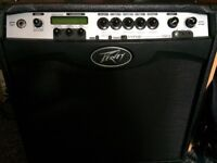 Peavey Vypyr3 combo for sale