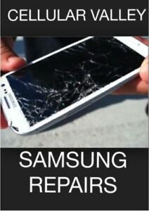 AURORA -SAMSUNG S2,S3,S4,S5,S6 ,NOTES REPAIR 905-883-1632