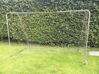 TP Football Goal