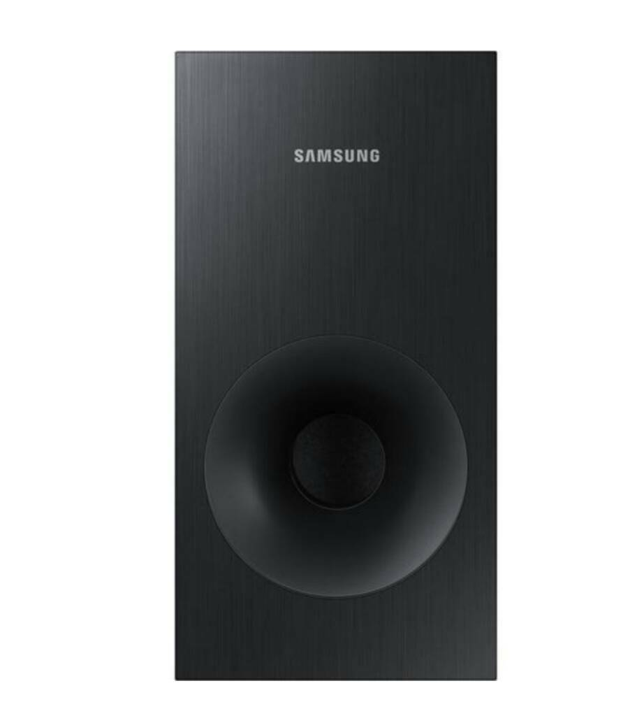 Foto samsung ht j4550 - Samsung Ht J4550 5 1 Smart 3d Blu Ray Dvd Home Cinema System
