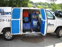 ✴️✴️ Super Deep Carpet Steam Cleaning Calgary Truckmounted ✴️✴️