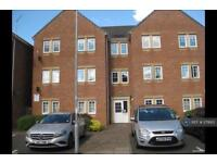 2 bedroom flat in Doulton Grove, Stoke On Trent, ST2 (2 bed)