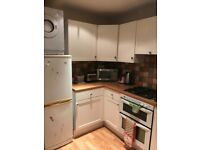 Flatmate wanted in tenement building