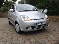 FULL AUTOMATIC, 800 cc engine LOW INSURANCE