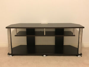 TV Stand in Perfect Condition!!!