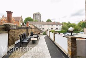 Beautiful Two Double Bedroom Property Located in Whitechapel - Available Mid September !!!