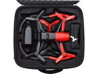Parrot Bebop Drone and Controller
