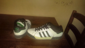 ST adidas for sale