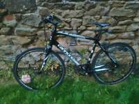 CANNONDALE QUICK 2 SL, VERY GOOD CONDITION,