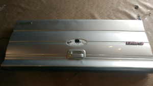 REDUCED 2011 to 2014 F150 tailgate