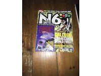 N64 Magazine 59