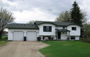 *NEW PRICE* Beautiful 1 Acre Property Located in Town of Langham