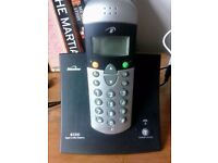 Binatone Home Phone £5