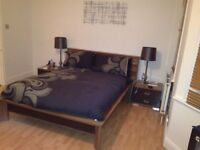 FANTASTIC 2 BEDROOM FLAT only £1250pm!! - DAGENHAM - RM10 8DP - AVAILABLE NOW !!! - WILL GO FAST -