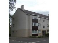 2 Bedroom, First Floor Flat to rent, East Mains, East Kilbride