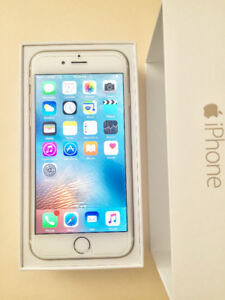 Excellent Condition like new Apple iPhone6 16GB Unlocked
