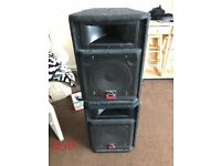 Must go!!! 2x speakers , Electric guitar, C110 odb2 scanner for BMW and mini , Virtual reality