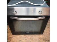 Electric oven for sale