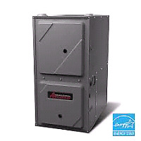 I need Gas Furnace reviews /opinions.
