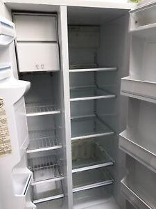 Cheap fridge!