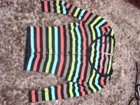 NEXT Ladies Jumper. Size 14. VGC