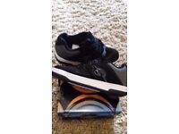 Heelys size 3 EXCELLENT CONDITION