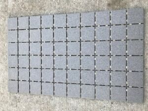 Anti Slip Floor Tile