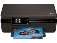 For Sale: HP Photosmart 5510 printer