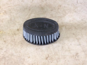 K&N Replacement Air Filter  Yamaha DT125-DT175-MX175