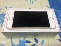 64 Gig IPhone 6