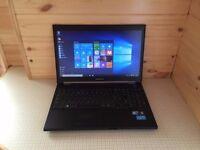 Great Laptop Samsung NB200 - Windows 10 pro