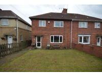 Property to Rent, Walton Road, Upton