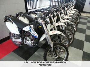 2015 MISCELLANEOUS Y PITSTER PRO XTR 250SC