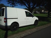 Vw caddy for sale , cheap van for sale , combo van for sale , transit connect for sale , small van