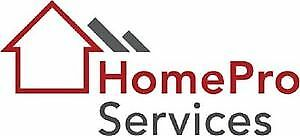 Residential Landscaping/Residential Property Maintenance