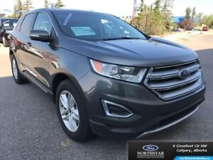 2016 Ford Edge SEL  - Bluetooth -  Heated Seats -  SYNC - $182.4