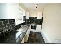 Beautiful 3 bed student house for rent