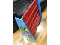 Thomas & friends sling bookcase
