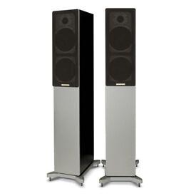 Cambridge Audio S70 Floorstanding Speakers