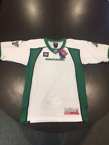 Fire Sale: NEW With Tags - Roughrider Jersey & Hat