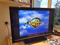 """32"""" Sharp full HD freeview built in"""