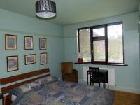 Short Term Accommodation Newcastle upon Tyne MINIMUM STAY 2 WEEKS