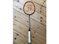 Wilson PX9000 Recon Badminton racket yonex ashway victor