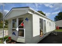 Static Caravan Hastings Sussex 3 Bedrooms 8 Berth Pemberton Lucerne 2005