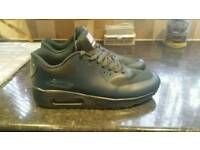 For sale air max
