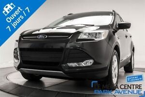 2015 Ford Escape SE CUIR TOIT AWD