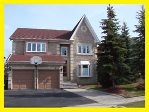 Like New - Basement Apartment (Erin Mills) (Available Oct 1st)